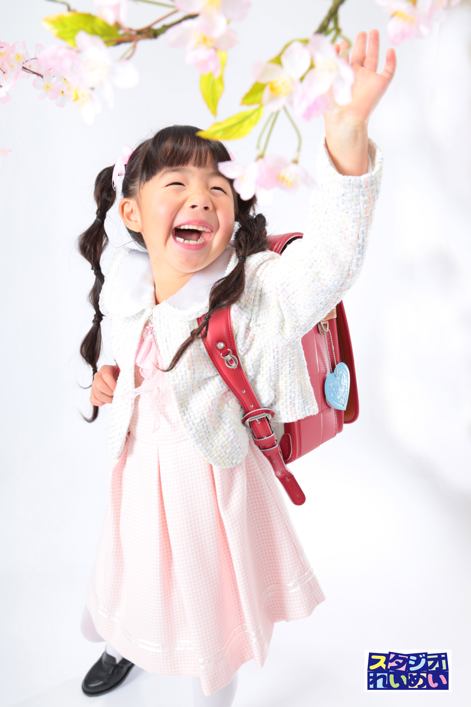 20161114 入学入園見本 真歩ちゃん_029