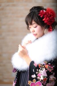 20161113 hakama_372
