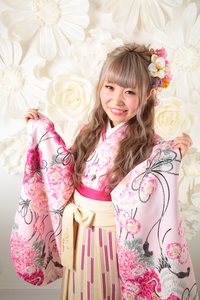 20161113 hakama_136