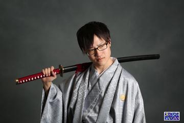 20161211 武田 大空様 担当大高 H29_025