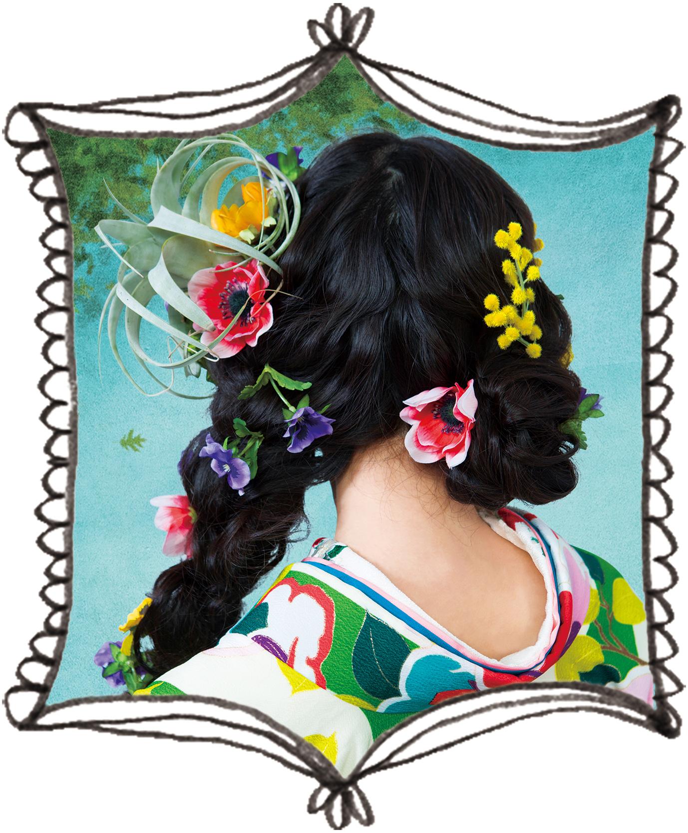 FL-6106_hairmake_3