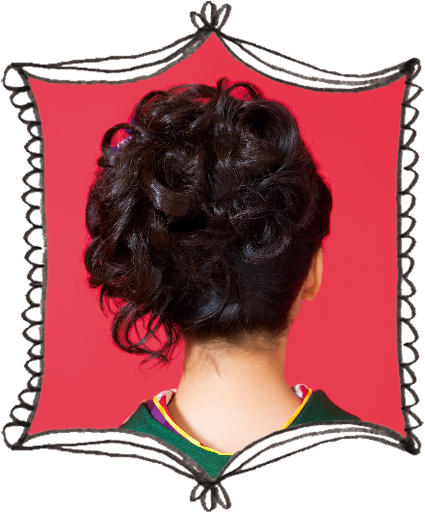 FL-6310_hairmake_3