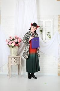 20170226 大堀 陽美様 担当星 卒袴前撮り_064