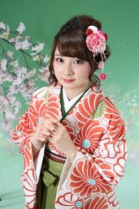 20170127 卒袴モデル撮影_128