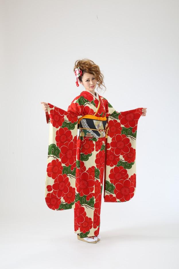 成人式,卒業袴,振袖レンタル,1895