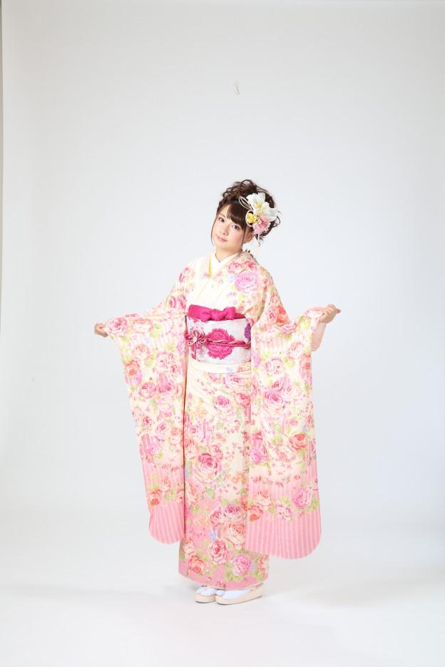 成人式,卒業袴,振袖レンタル,1905