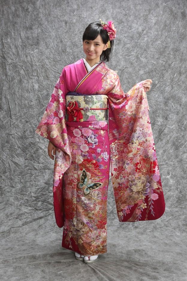 成人式,卒業袴,振袖レンタル,1825
