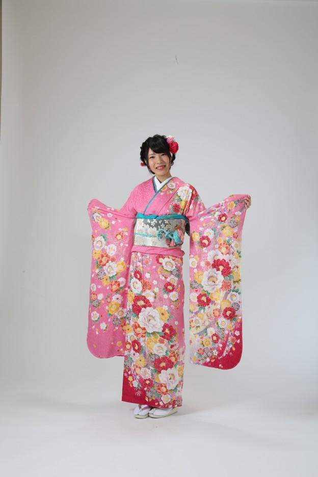 成人式,卒業袴,振袖レンタル,1892