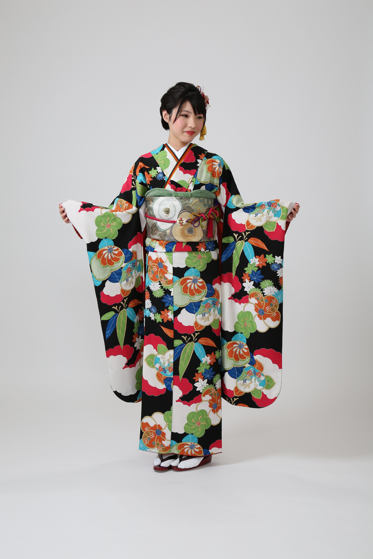 成人式,卒業袴,振袖レンタル,1890