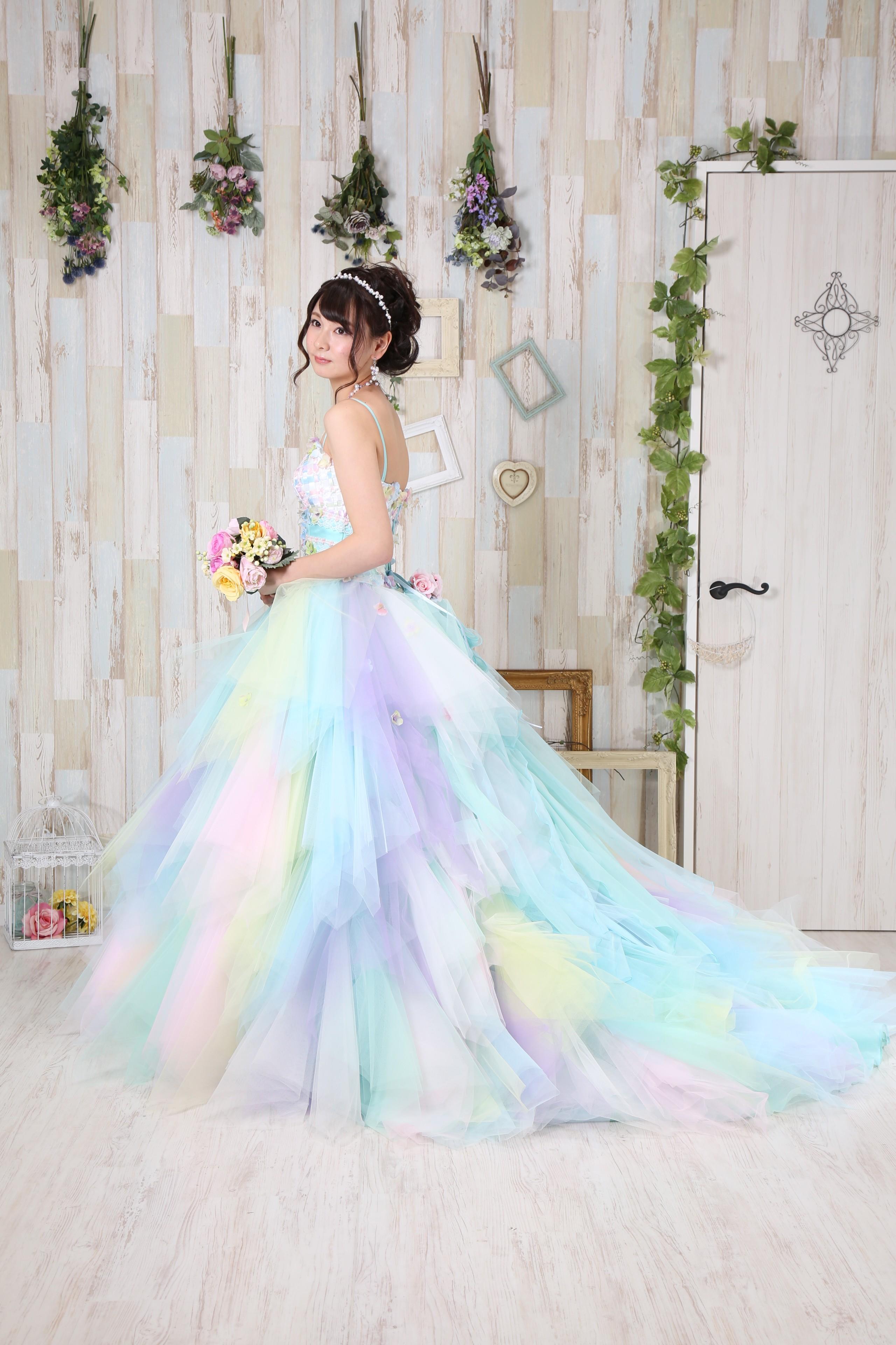 ★20180211 ドレス衣装撮影_158