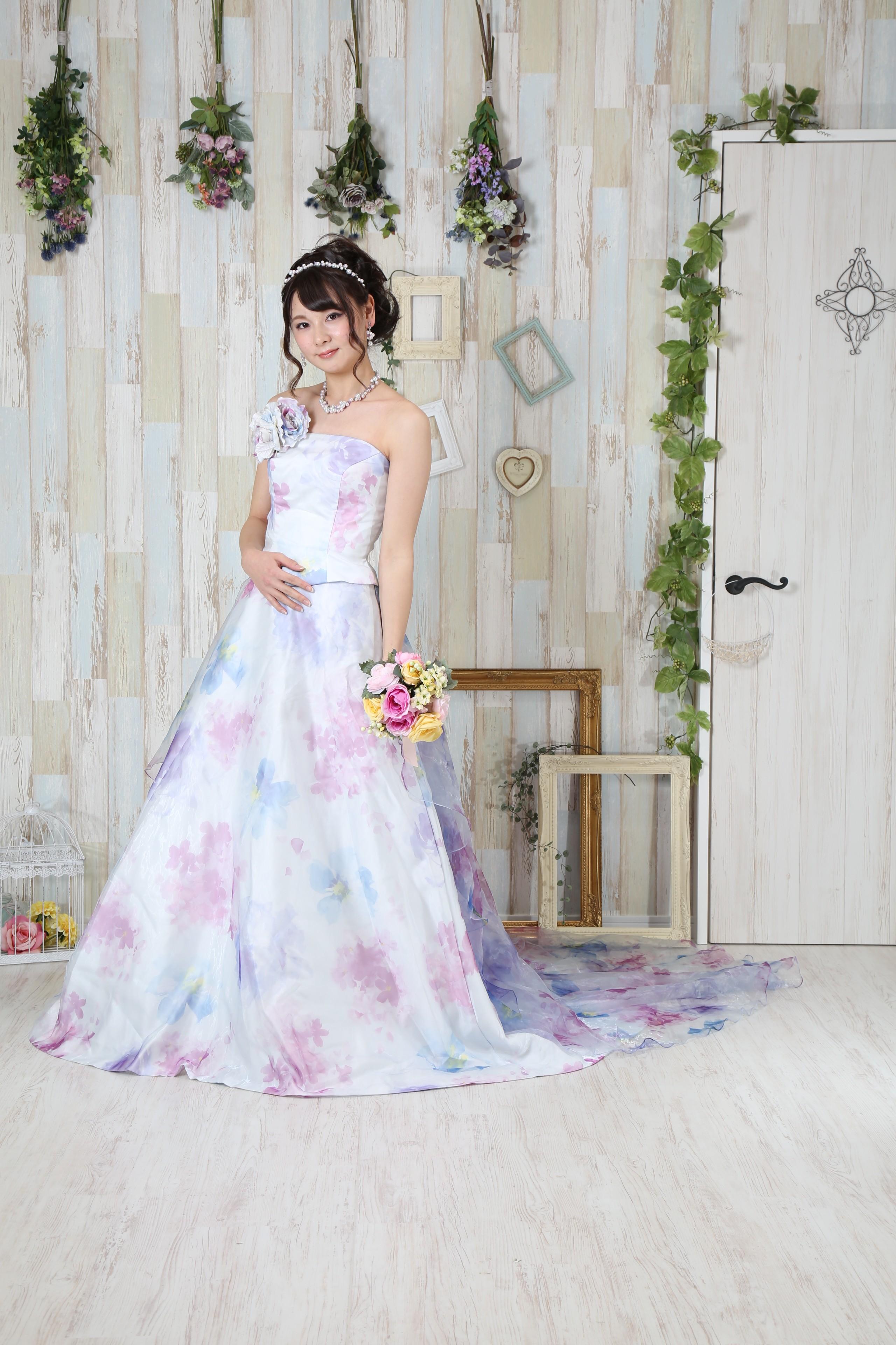 ★20180211 ドレス衣装撮影_165 - コピー