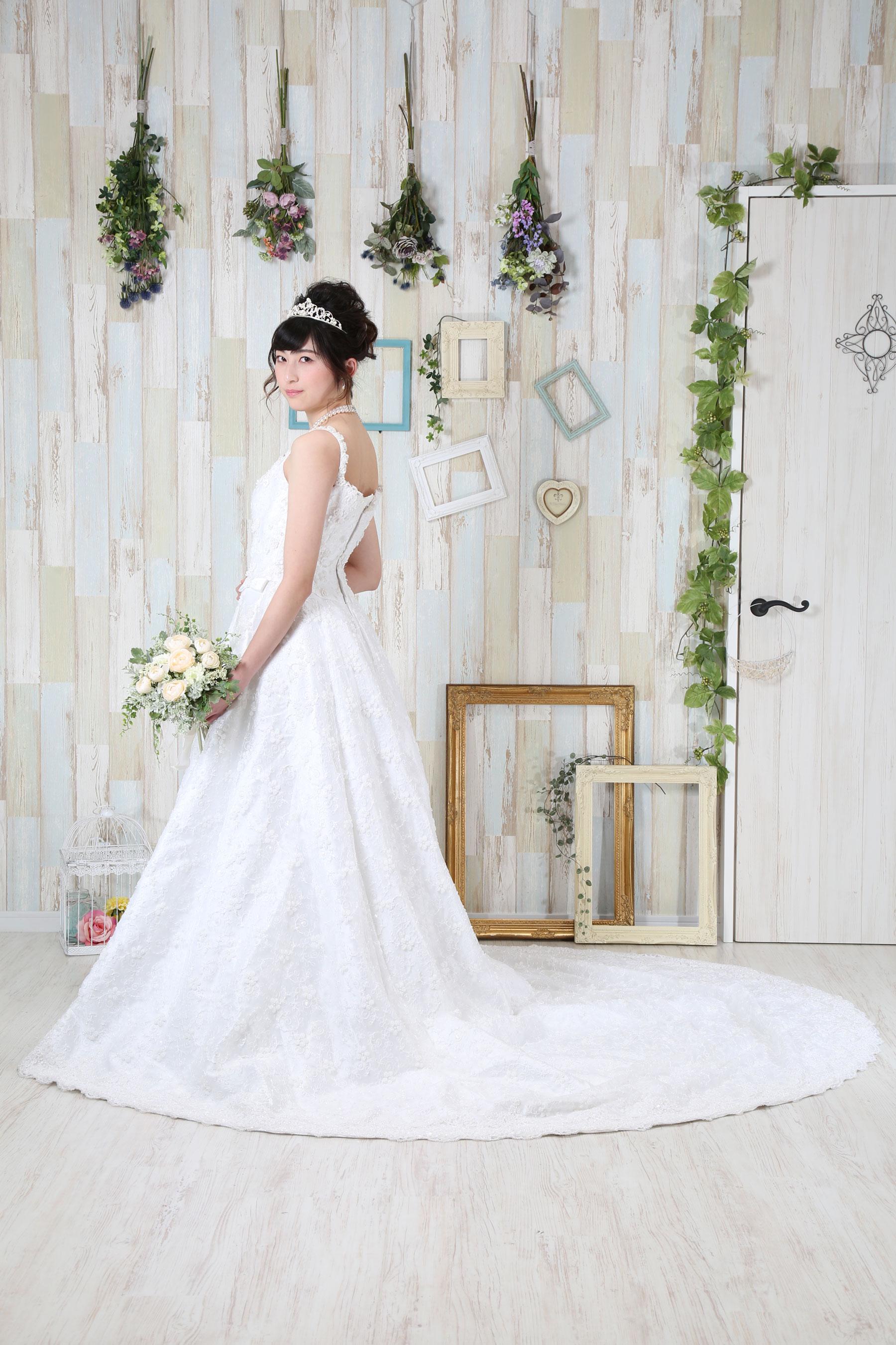 ★20180211-ドレス衣装撮影_147