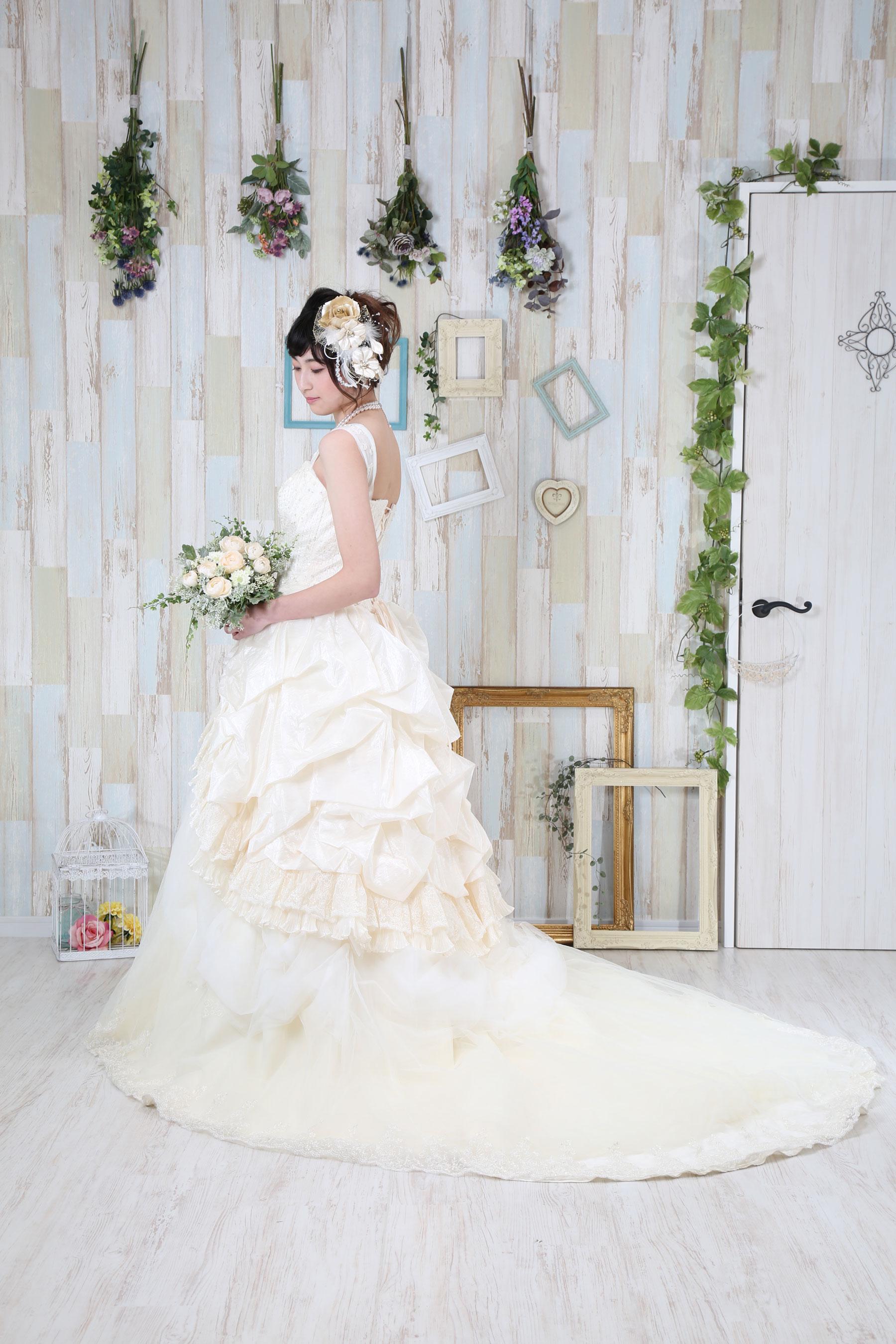★20180211-ドレス衣装撮影_099