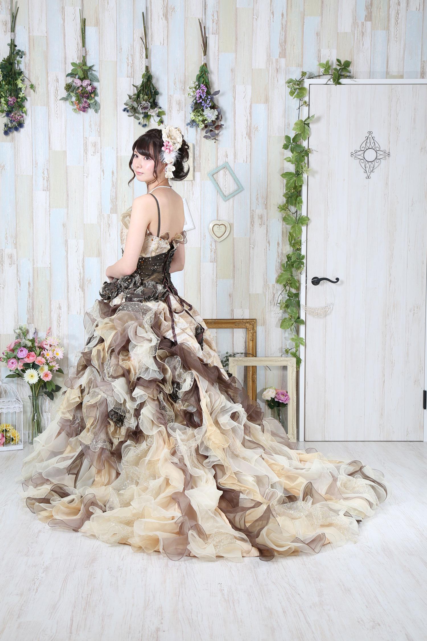 ★20180211-ドレス衣装撮影_250