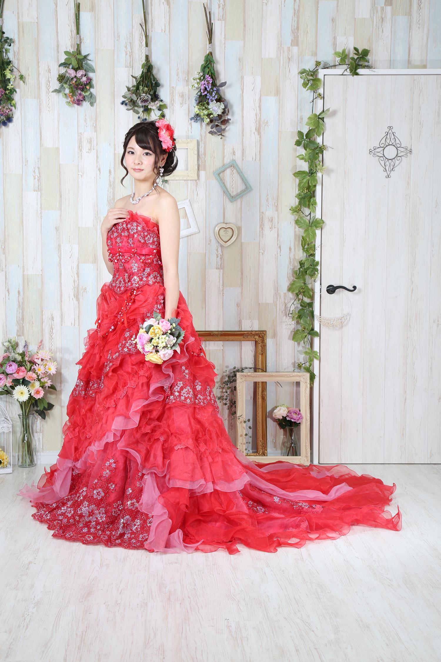 ★20180211-ドレス衣装撮影_238