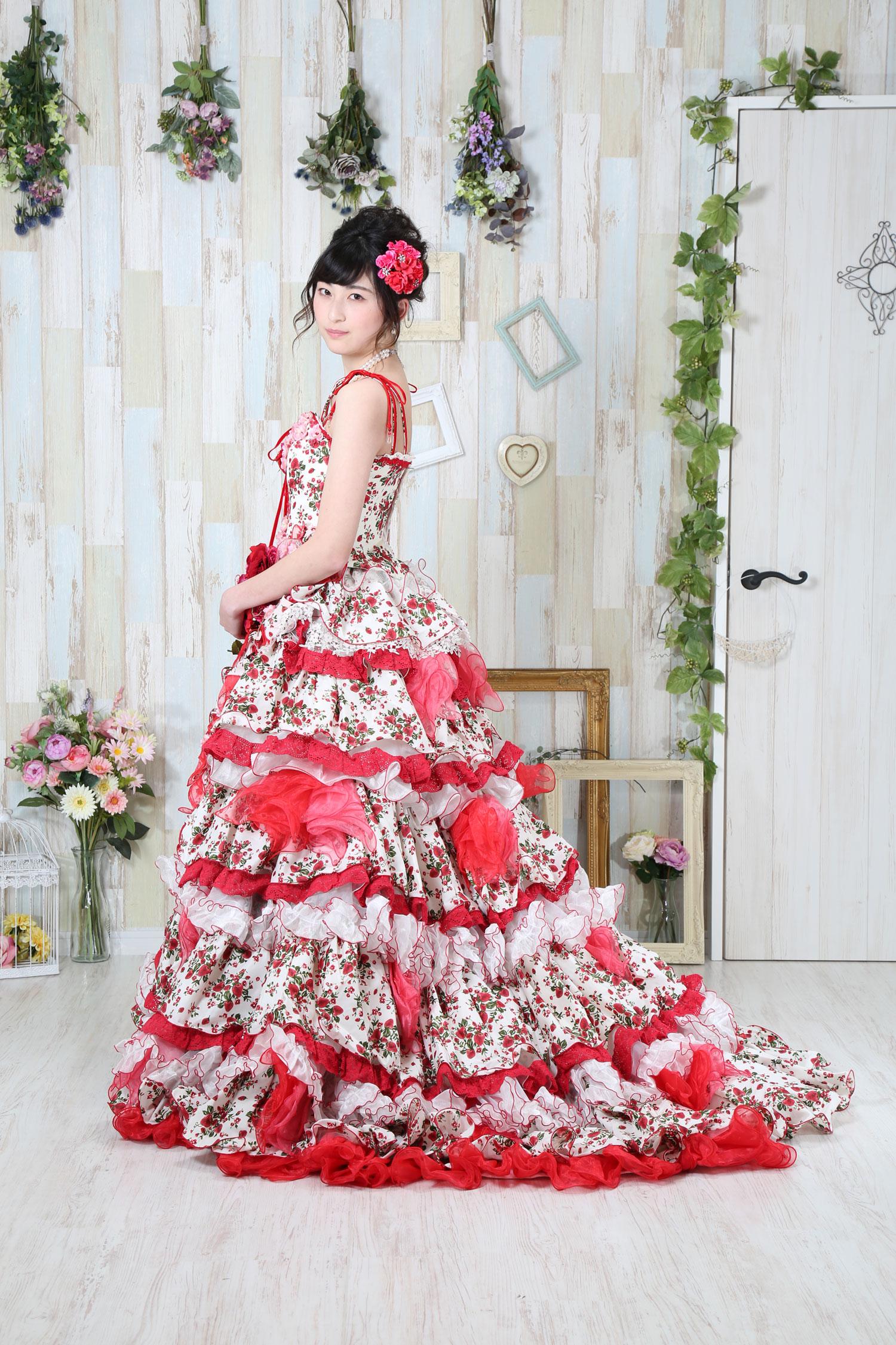 ★20180211-ドレス衣装撮影_215