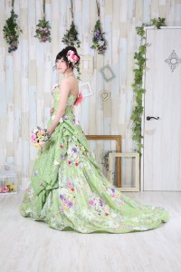 ★20180211-ドレス衣装撮影_162