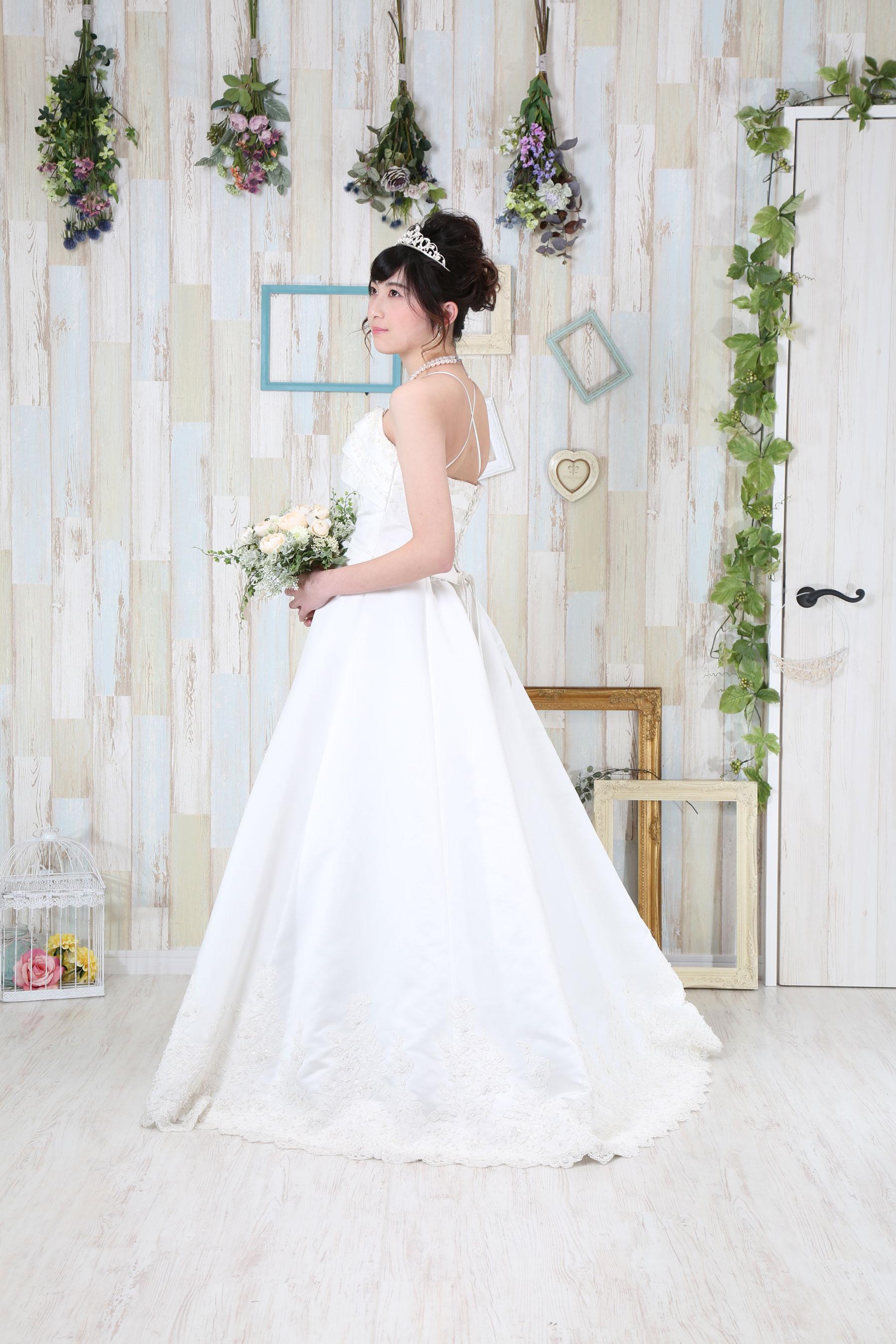 ★20180211-ドレス衣装撮影_124
