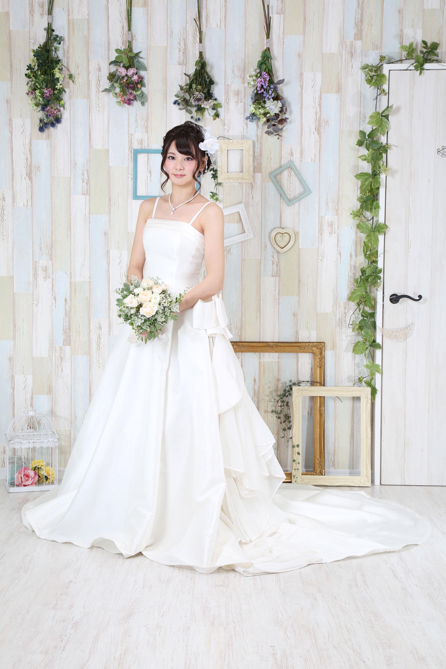 ★20180211-ドレス衣装撮影_117