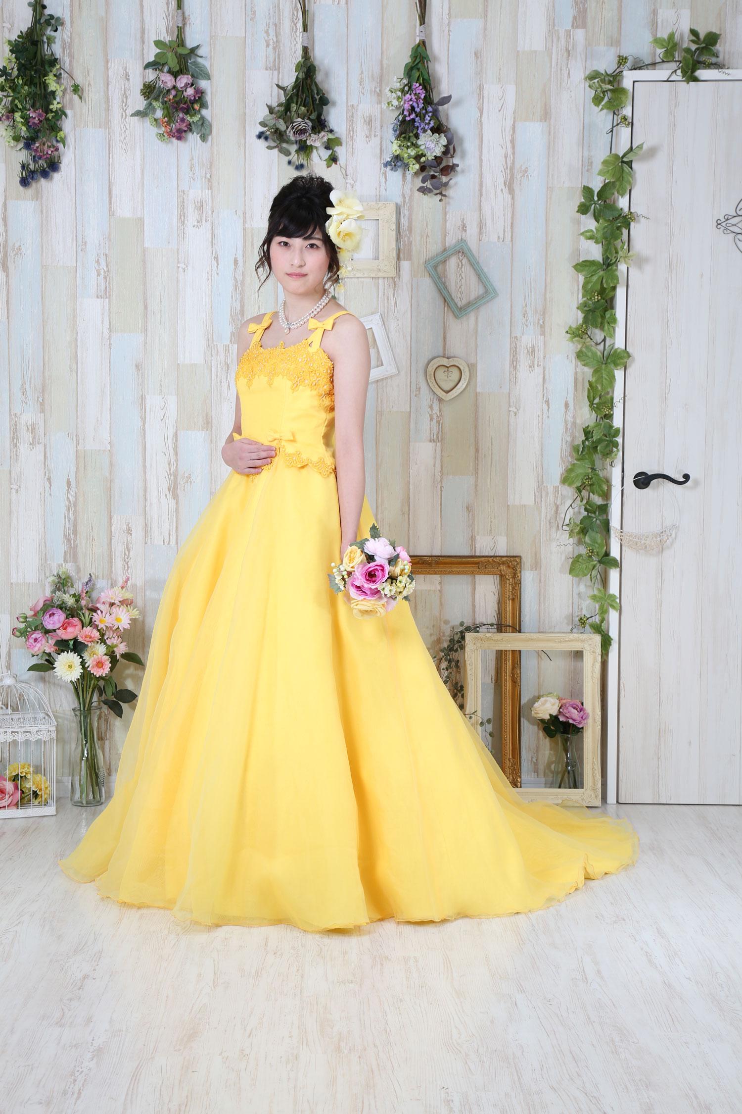 ★20180211-ドレス衣装撮影_182
