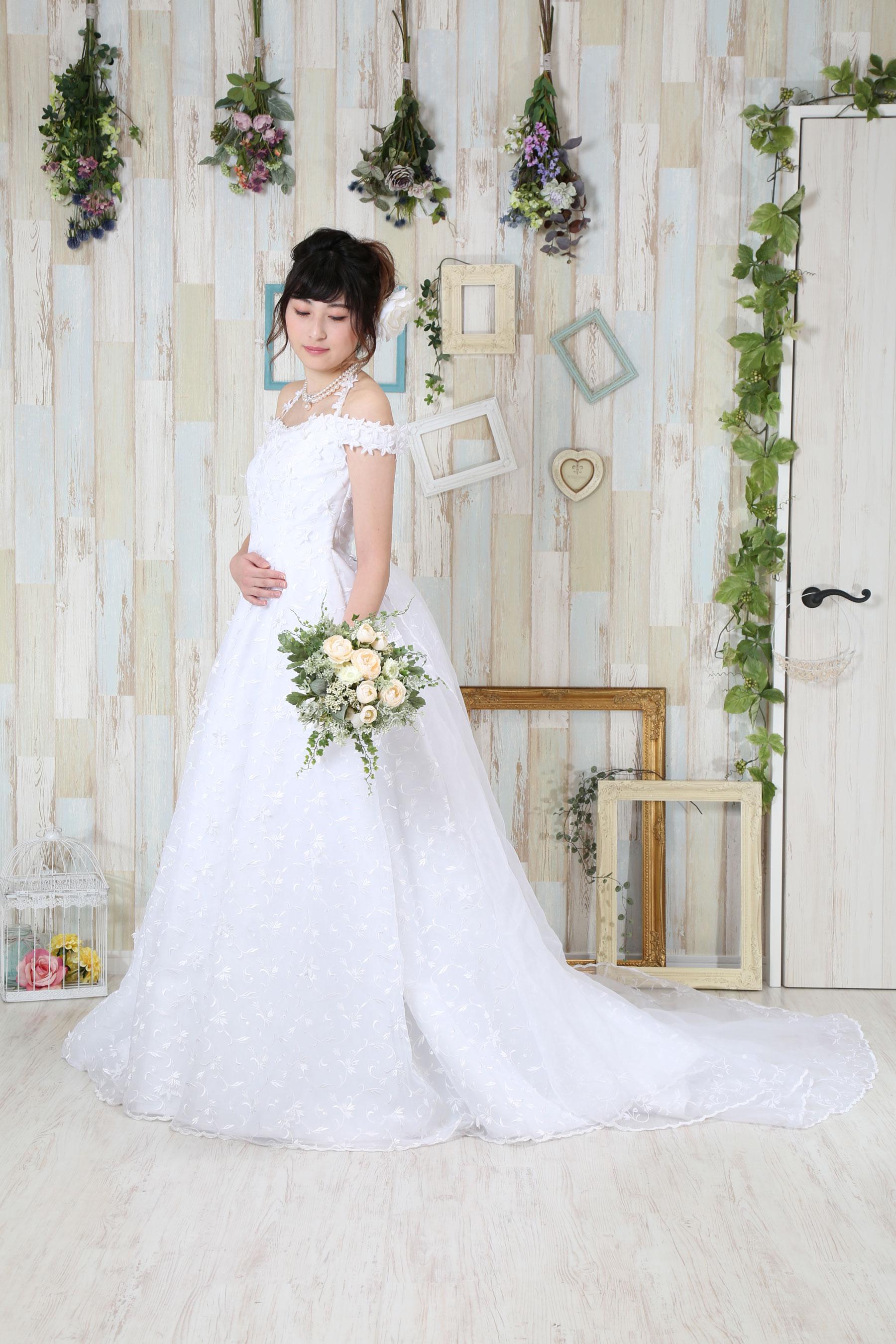 ★20180211-ドレス衣装撮影_068
