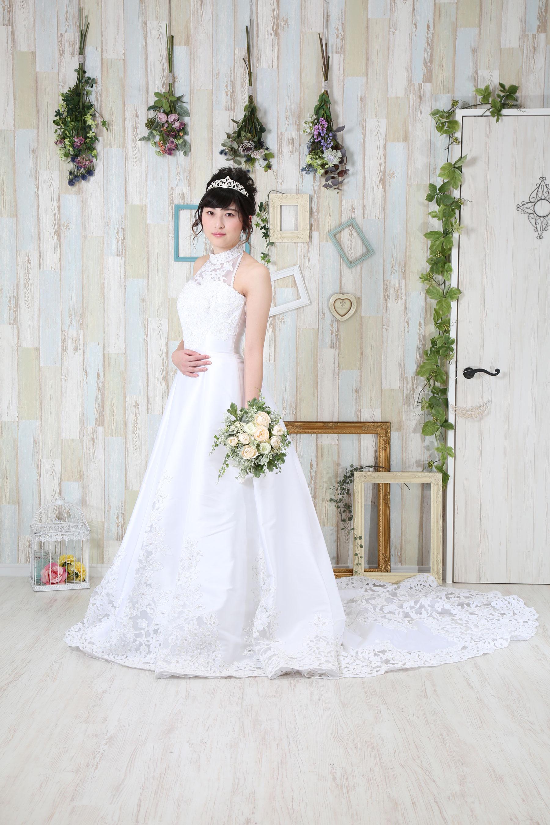 ★20180211-ドレス衣装撮影_134
