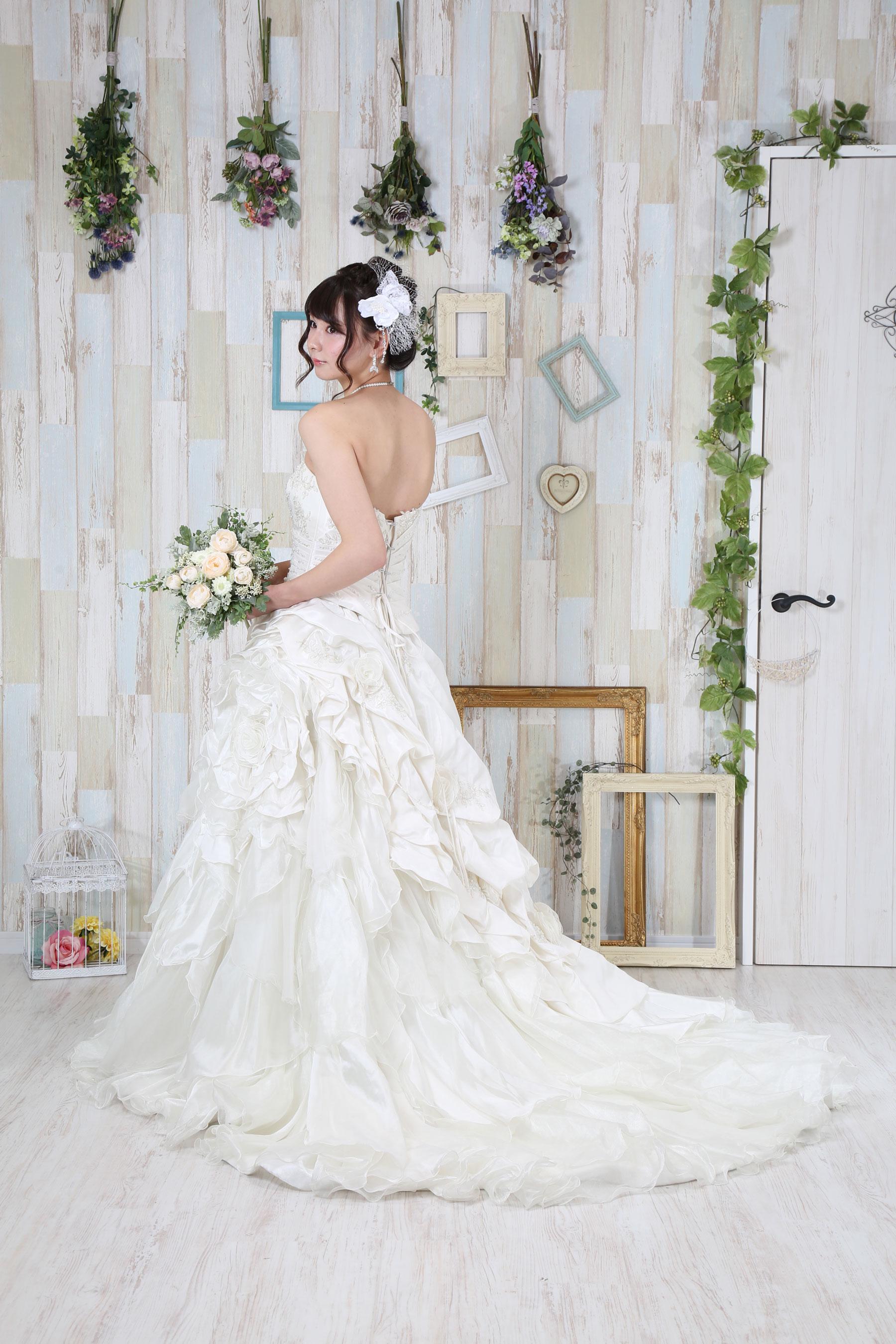 ★20180211-ドレス衣装撮影_109