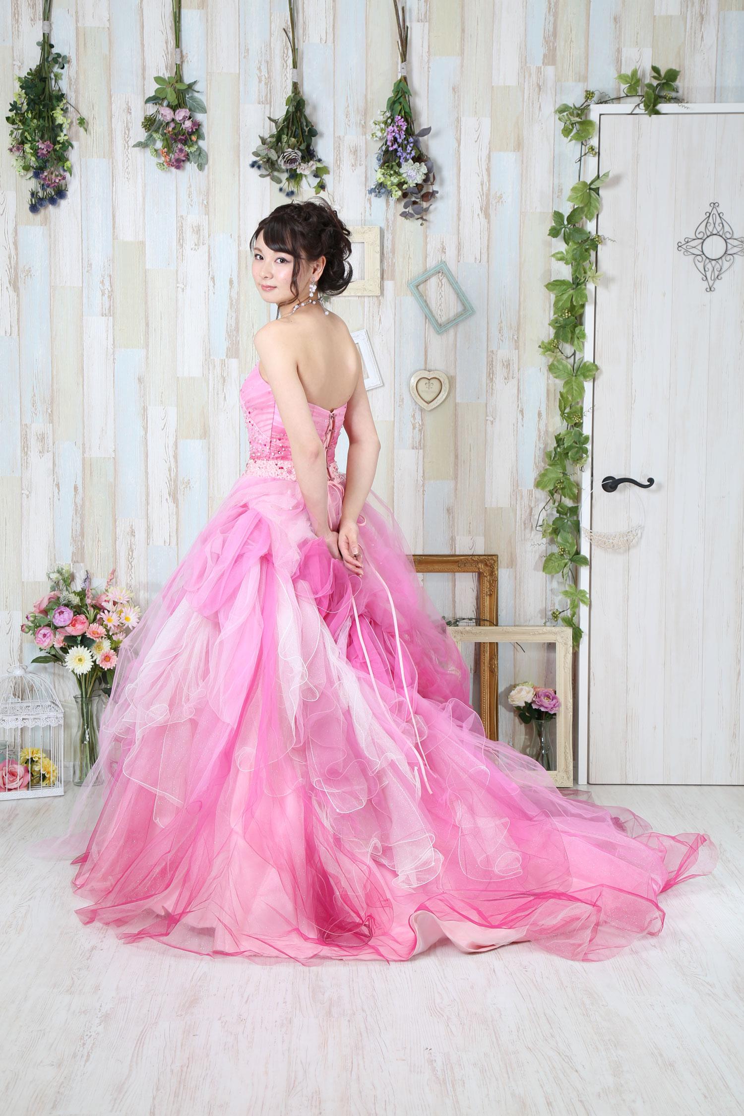 ★20180211-ドレス衣装撮影_220