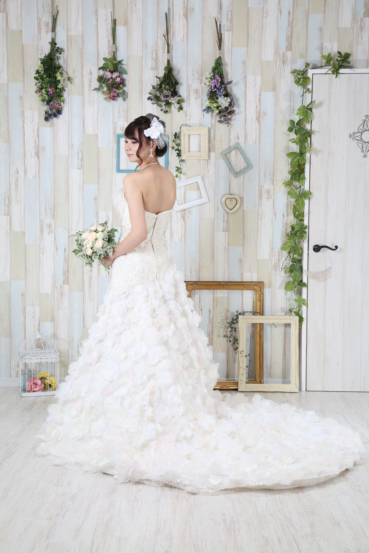 ★20180211-ドレス衣装撮影_152