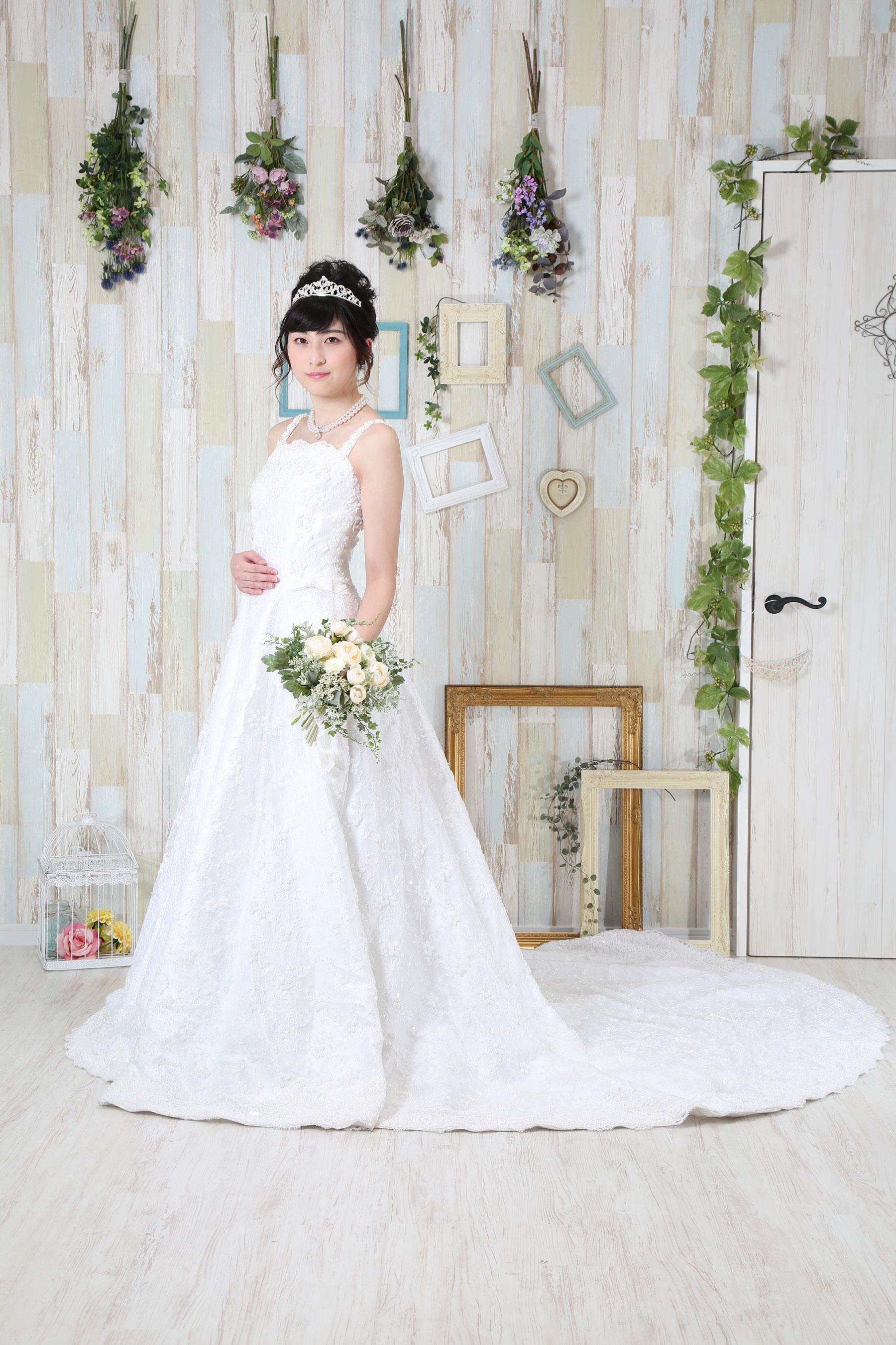 ★20180211-ドレス衣装撮影_144