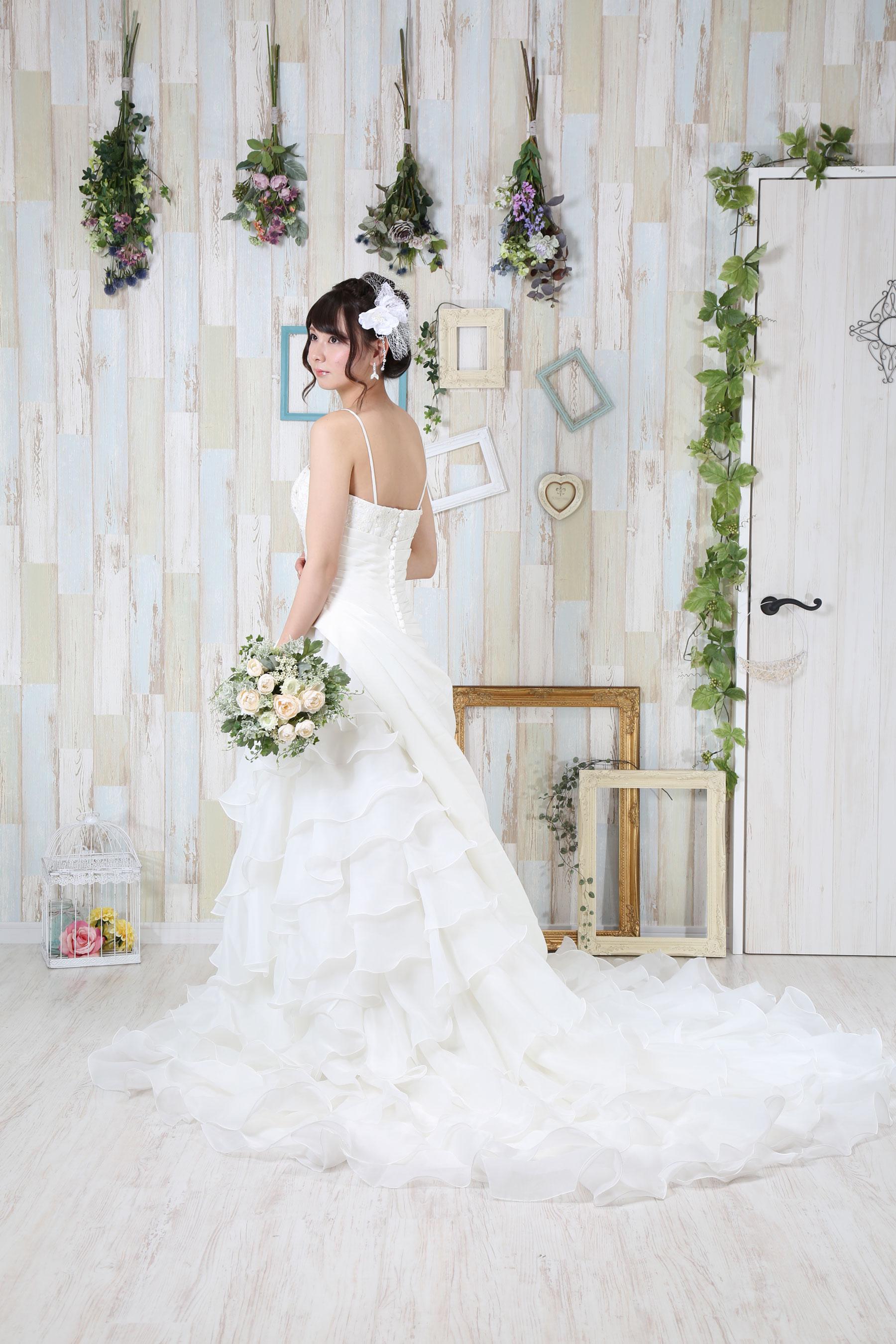 ★20180211-ドレス衣装撮影_140
