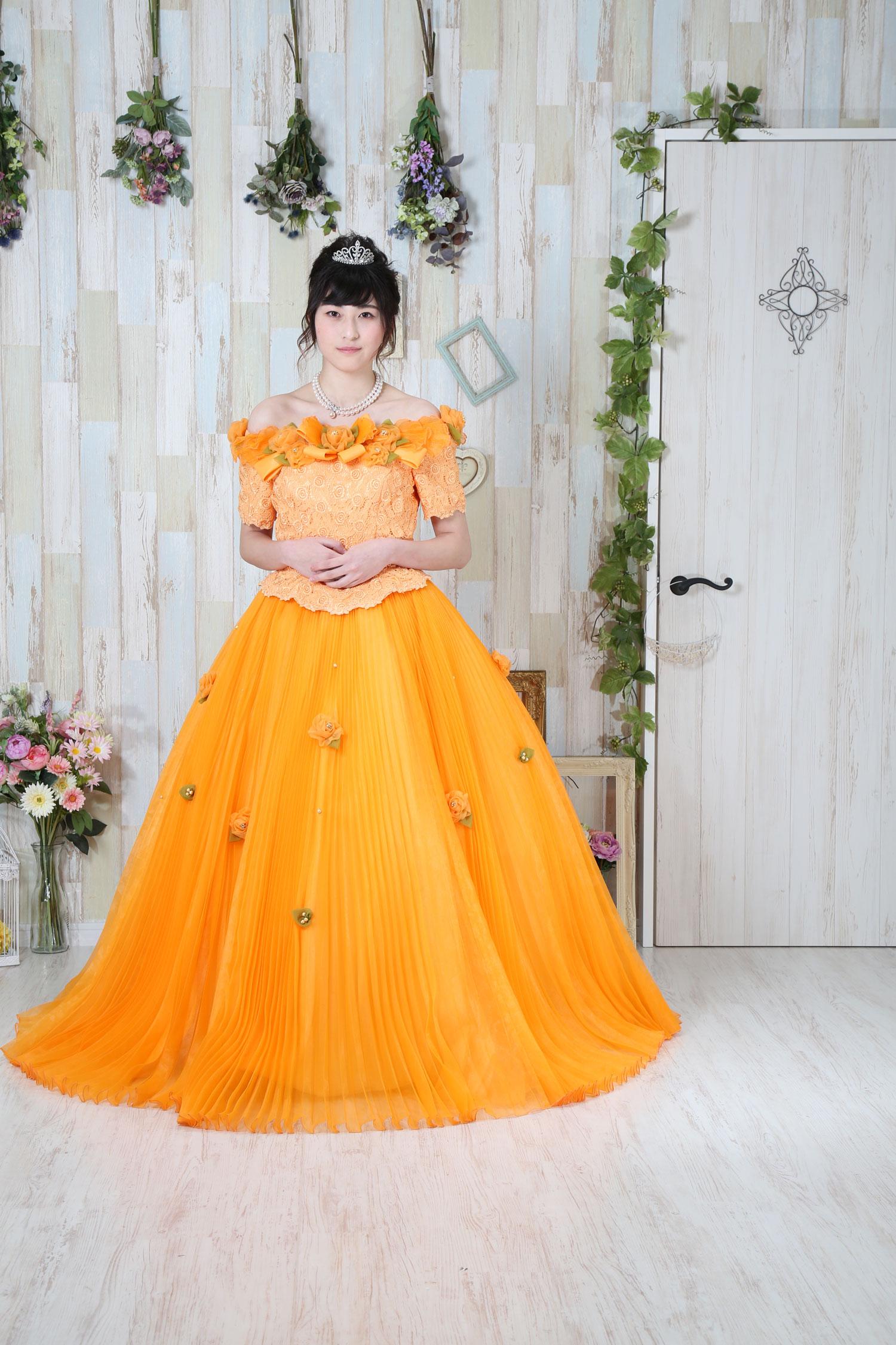 ★20180211-ドレス衣装撮影_244
