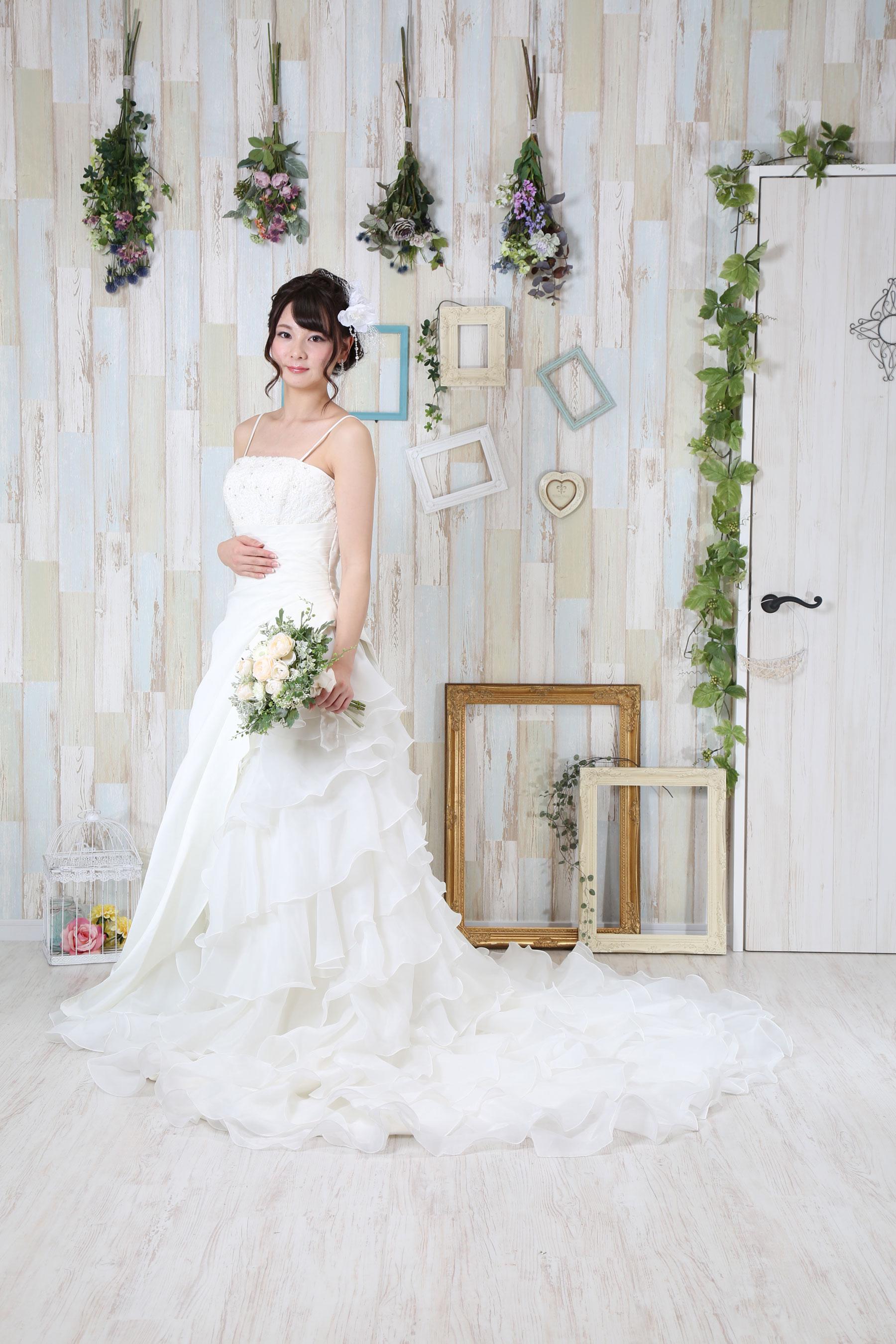 ★20180211-ドレス衣装撮影_139