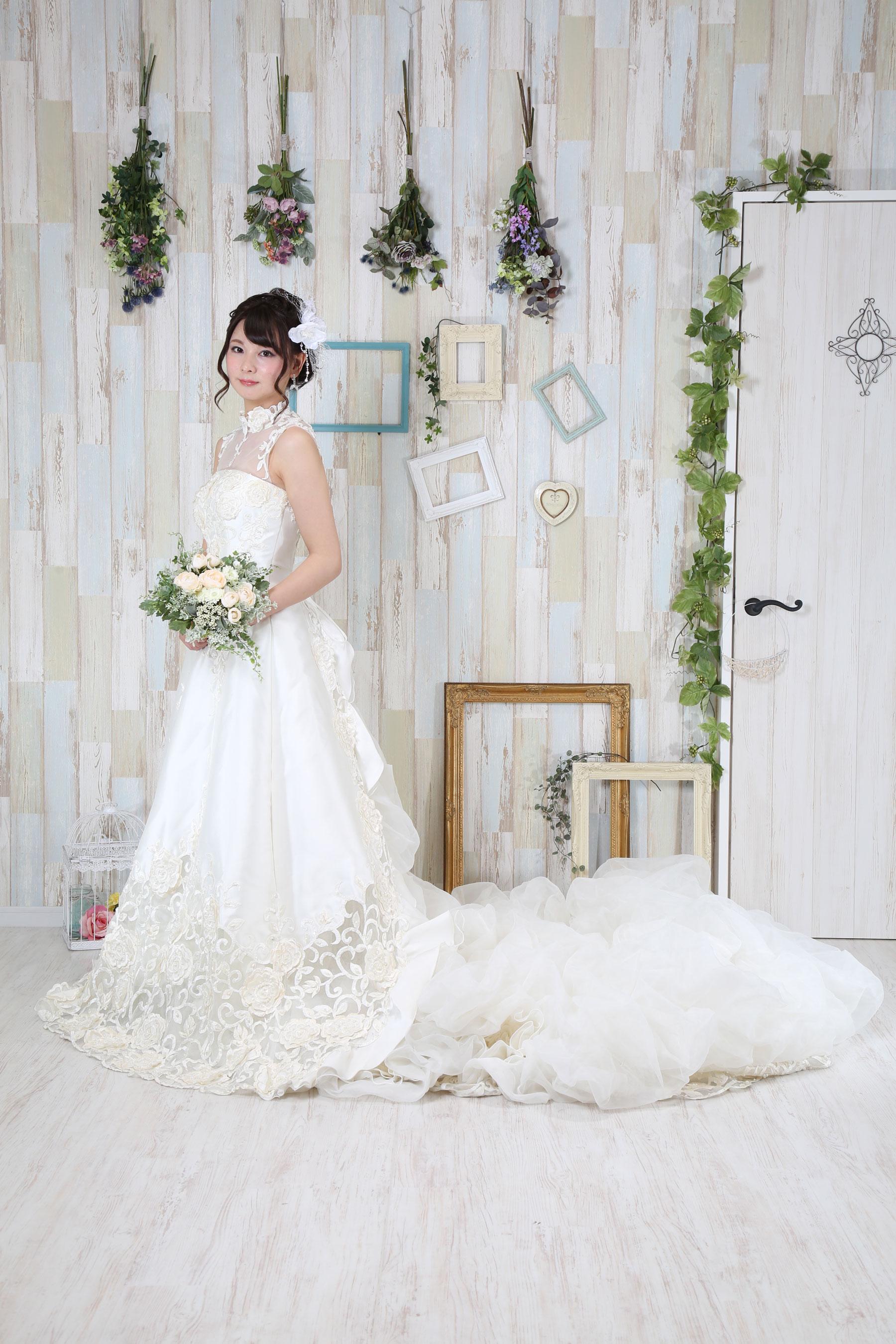 ★20180211-ドレス衣装撮影_128