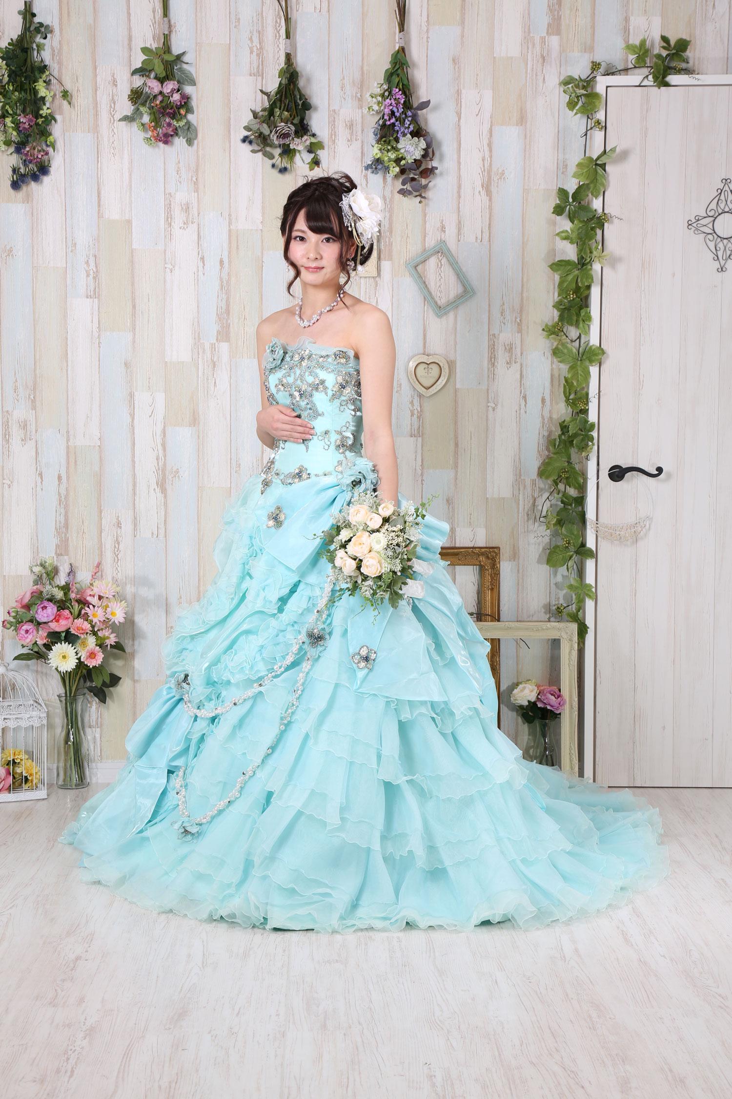 ★20180211-ドレス衣装撮影_198---コピー