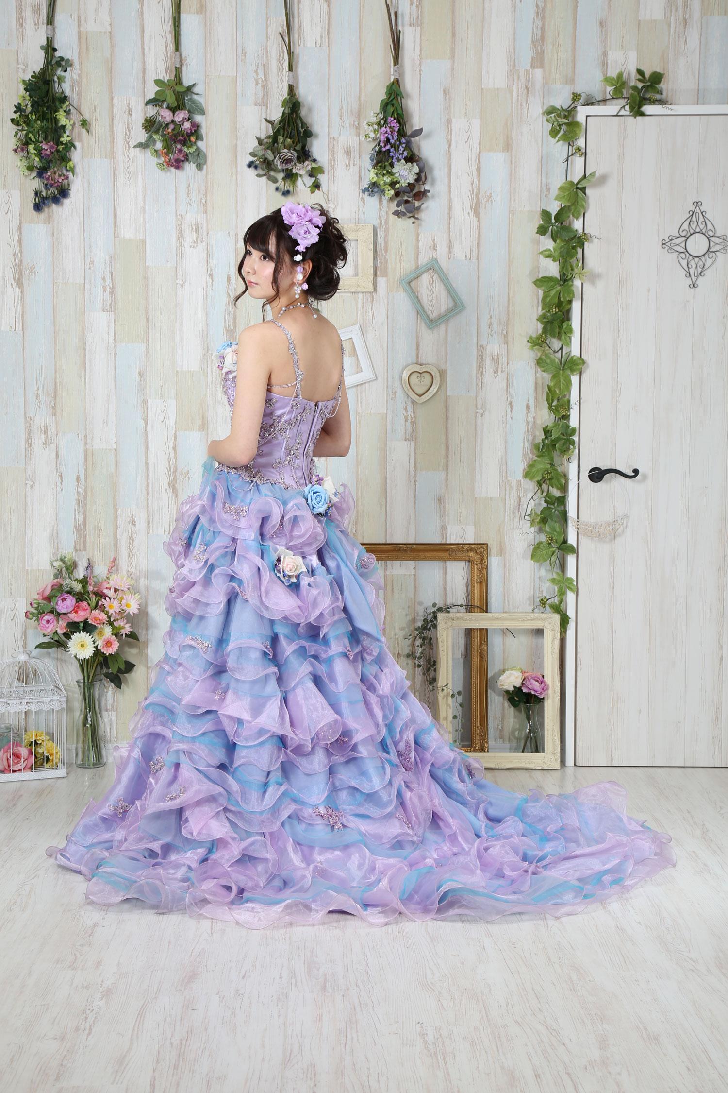 ★20180211-ドレス衣装撮影_210