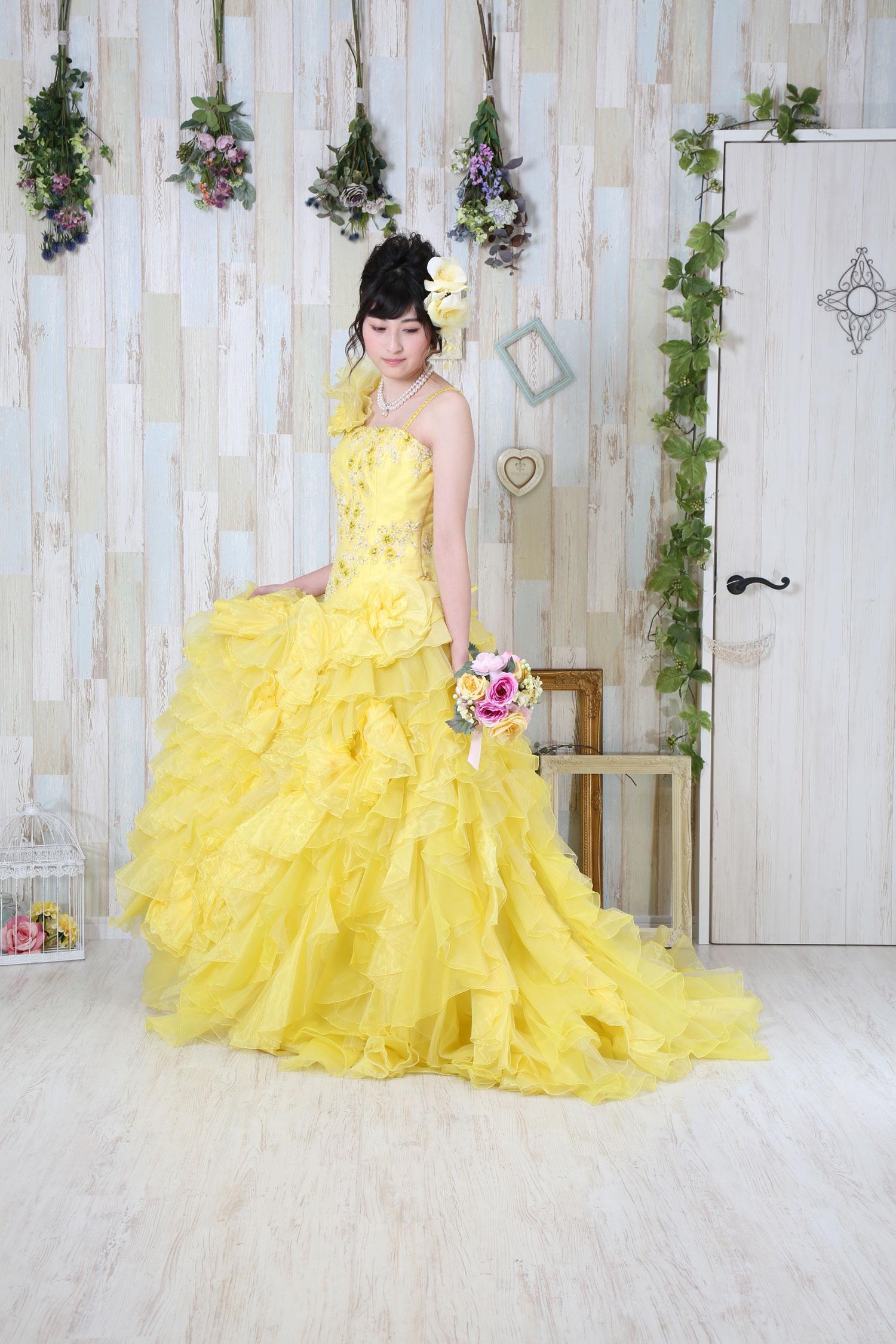 ★20180211-ドレス衣装撮影_171---コピー