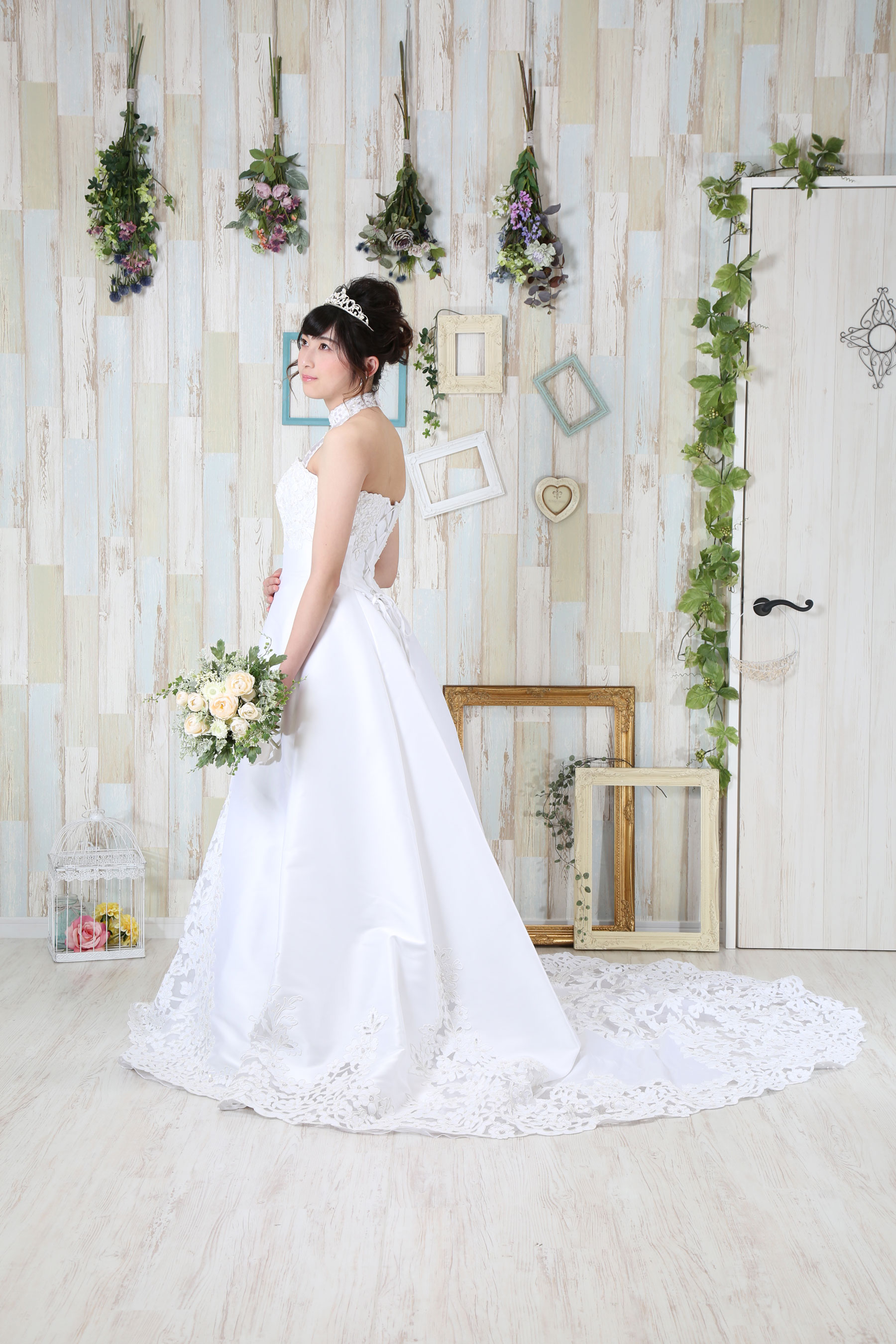 ★20180211-ドレス衣装撮影_135