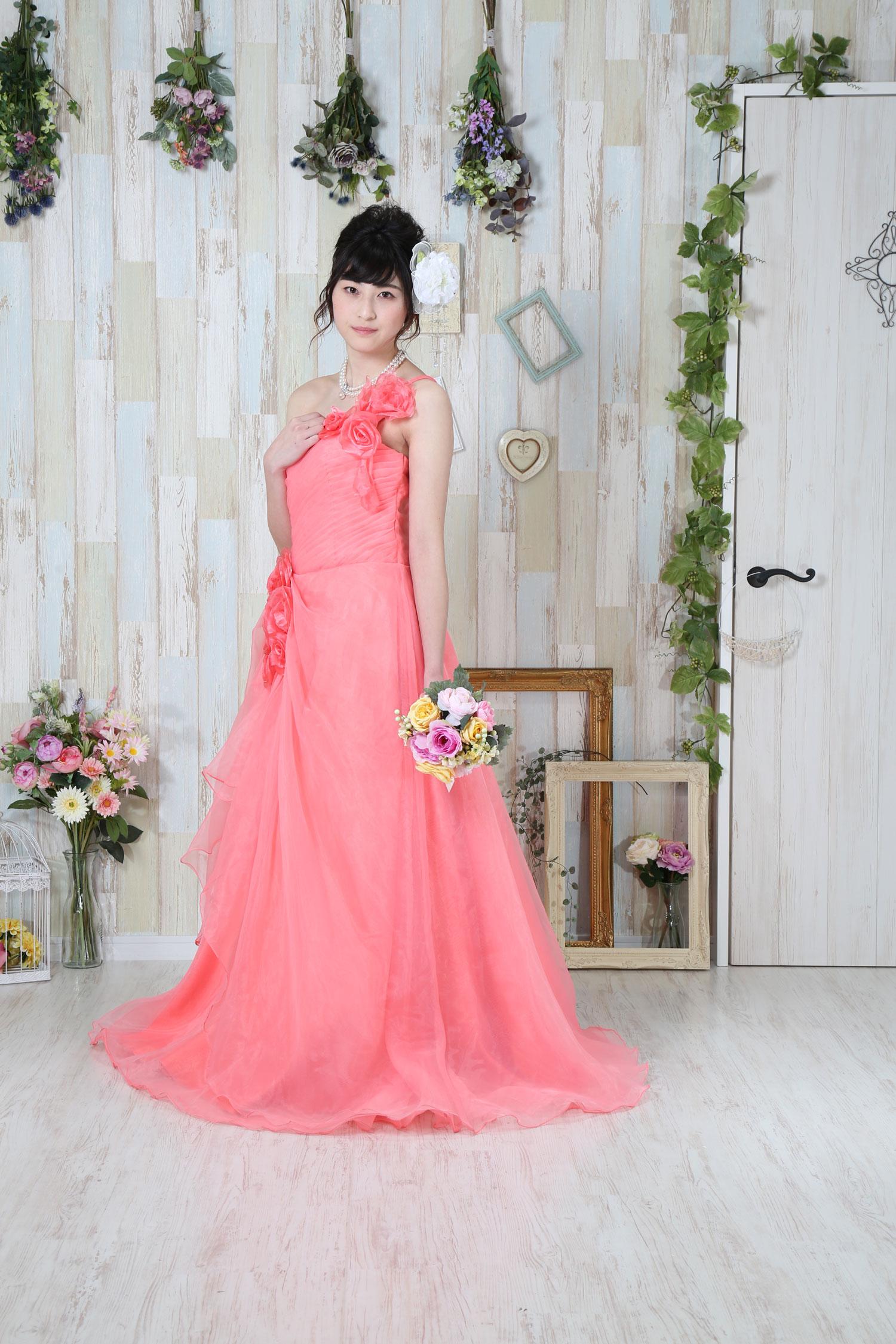 ★20180211-ドレス衣装撮影_224