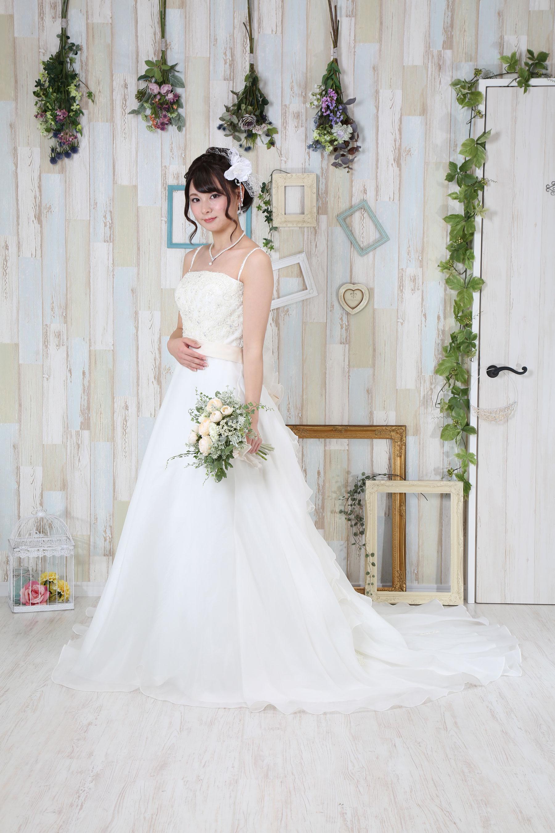 ★20180211-ドレス衣装撮影_113