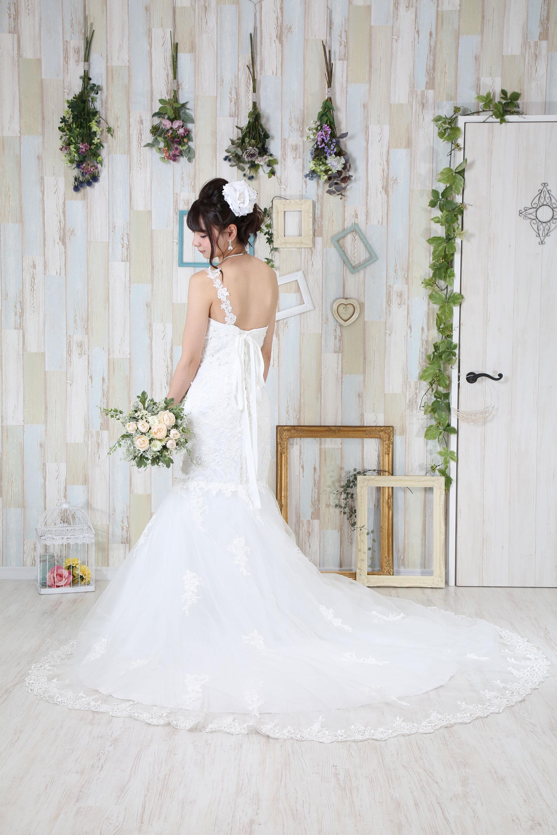 ★20180211-ドレス衣装撮影_084