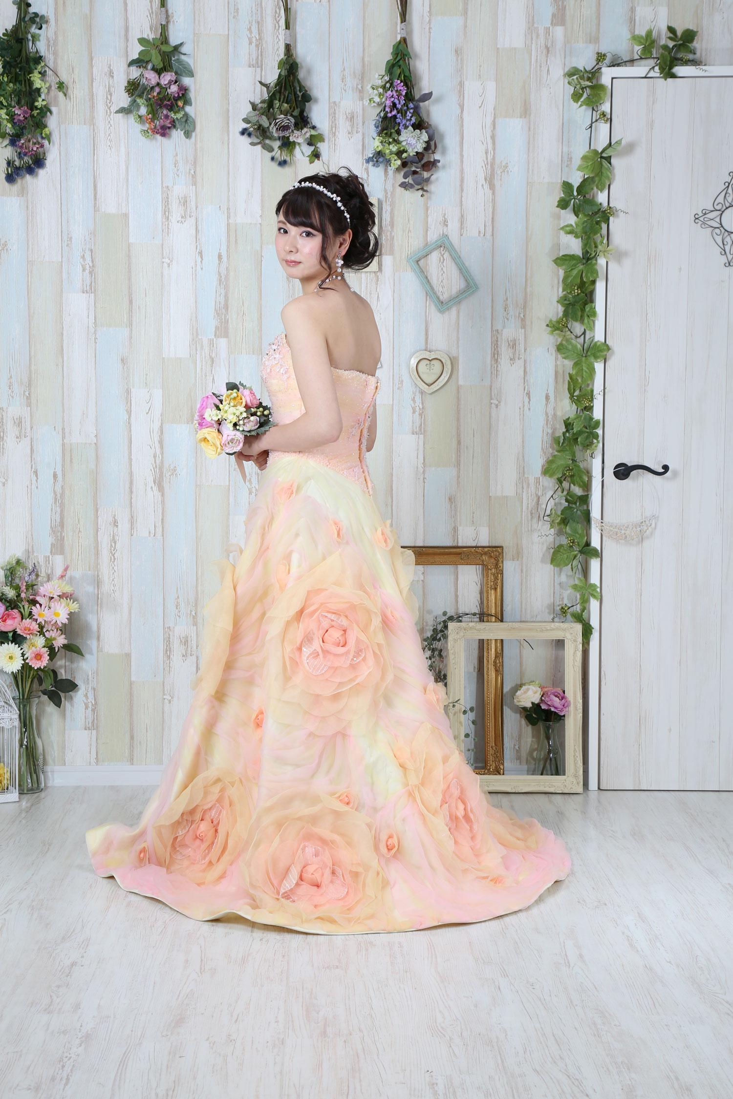 ★20180211-ドレス衣装撮影_190
