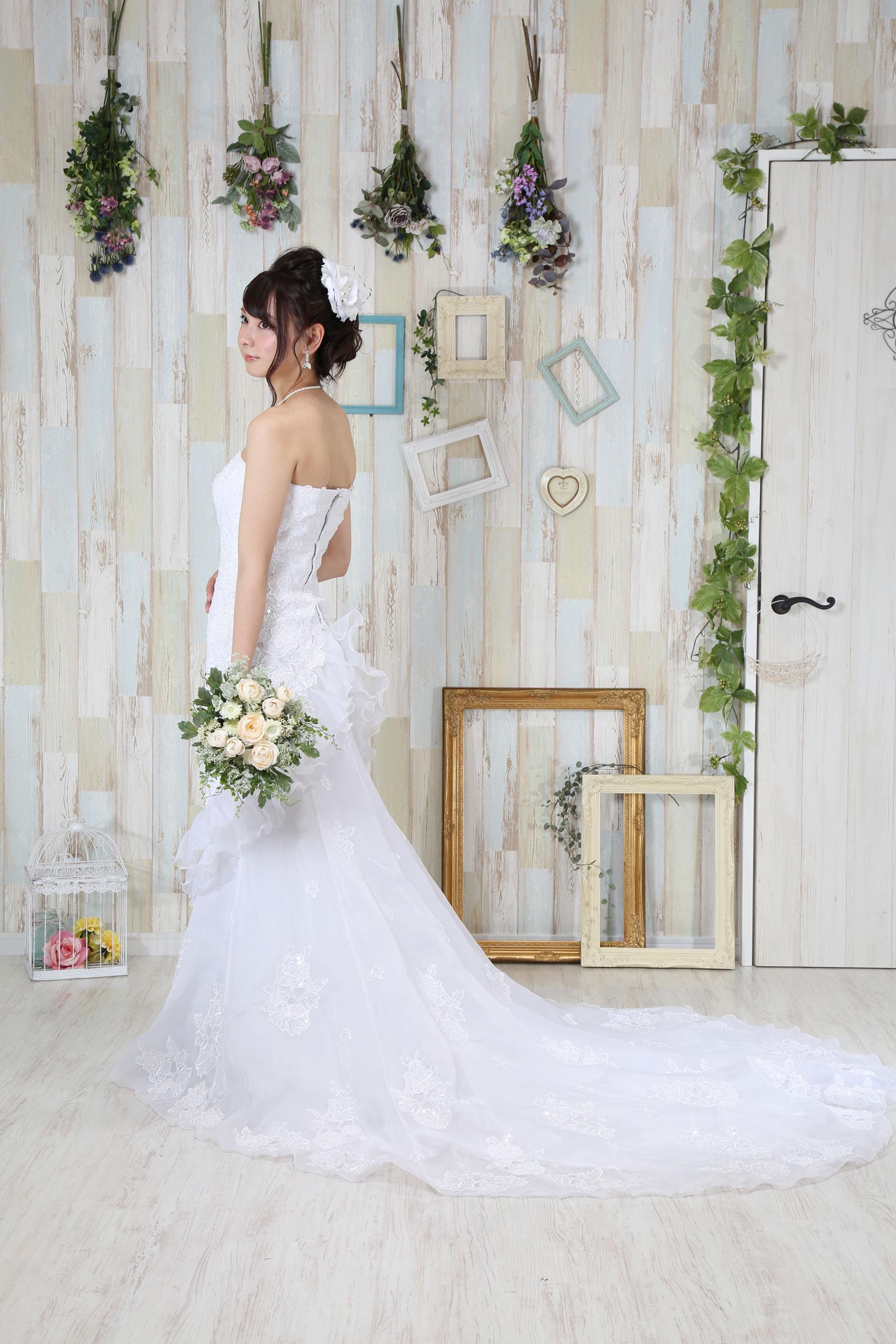 ★20180211-ドレス衣装撮影_094