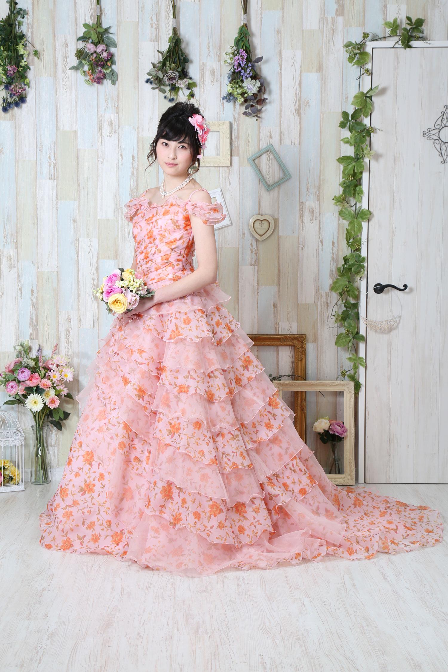 ★20180211-ドレス衣装撮影_192---コピー