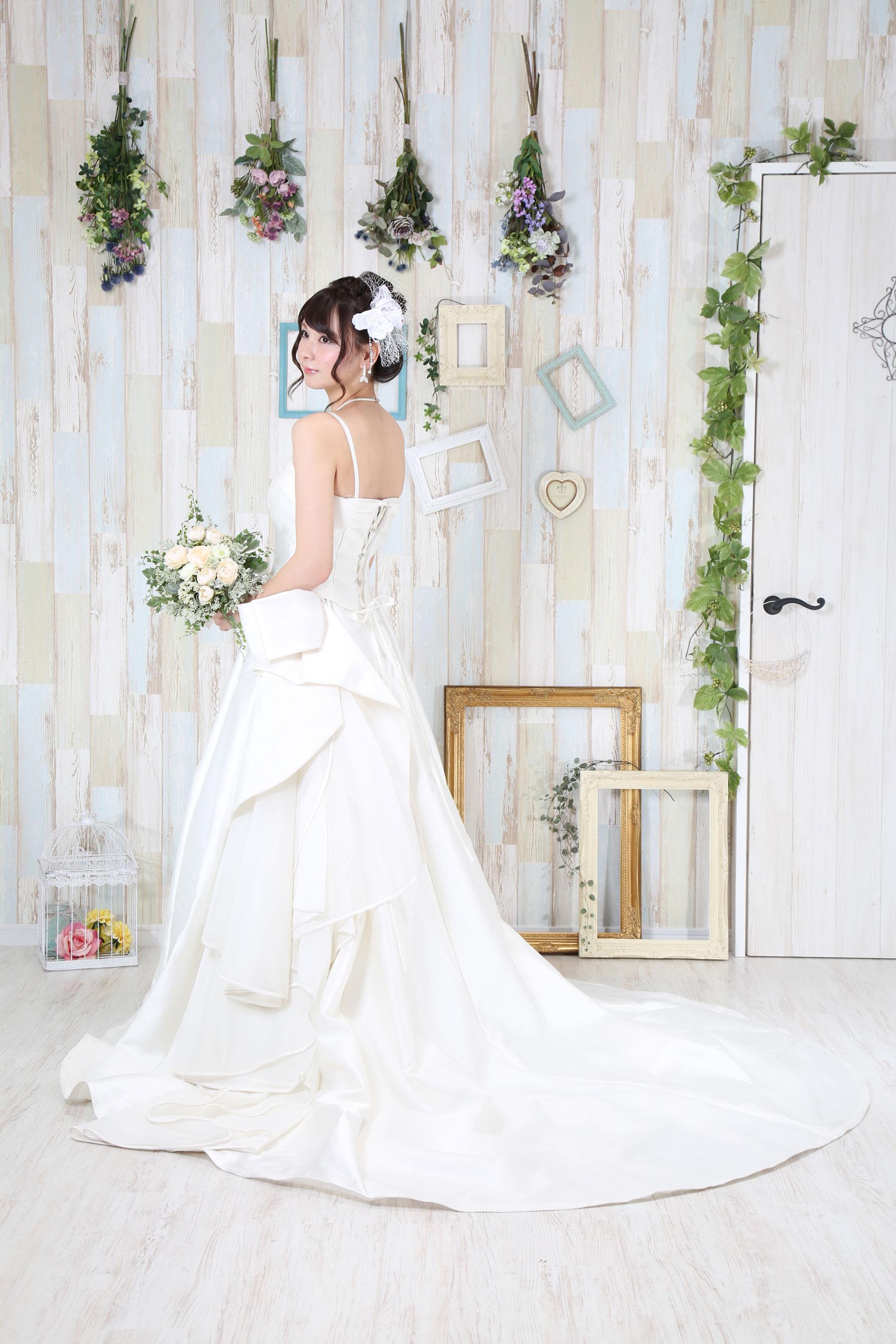 ★20180211-ドレス衣装撮影_120