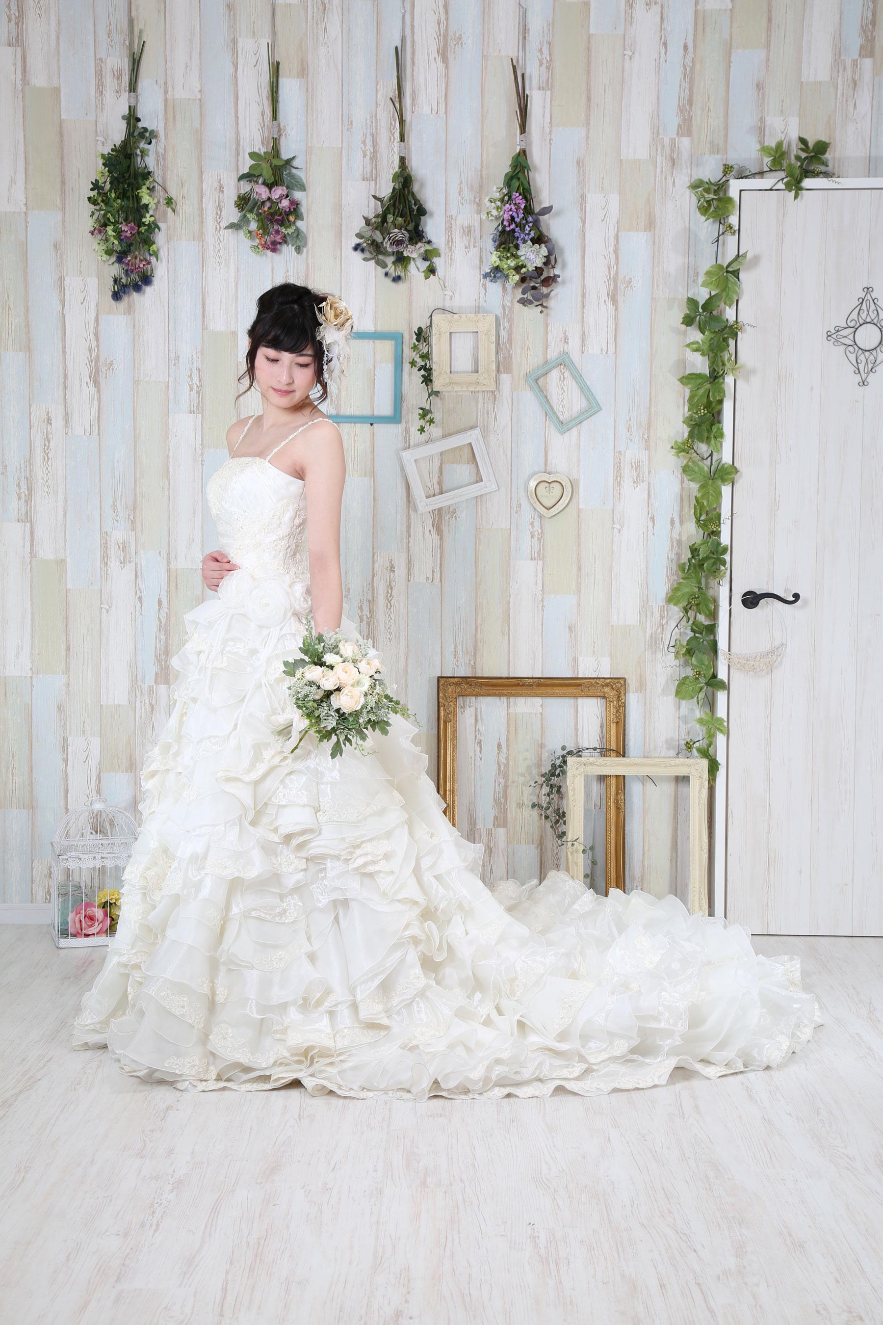 ★20180211-ドレス衣装撮影_102