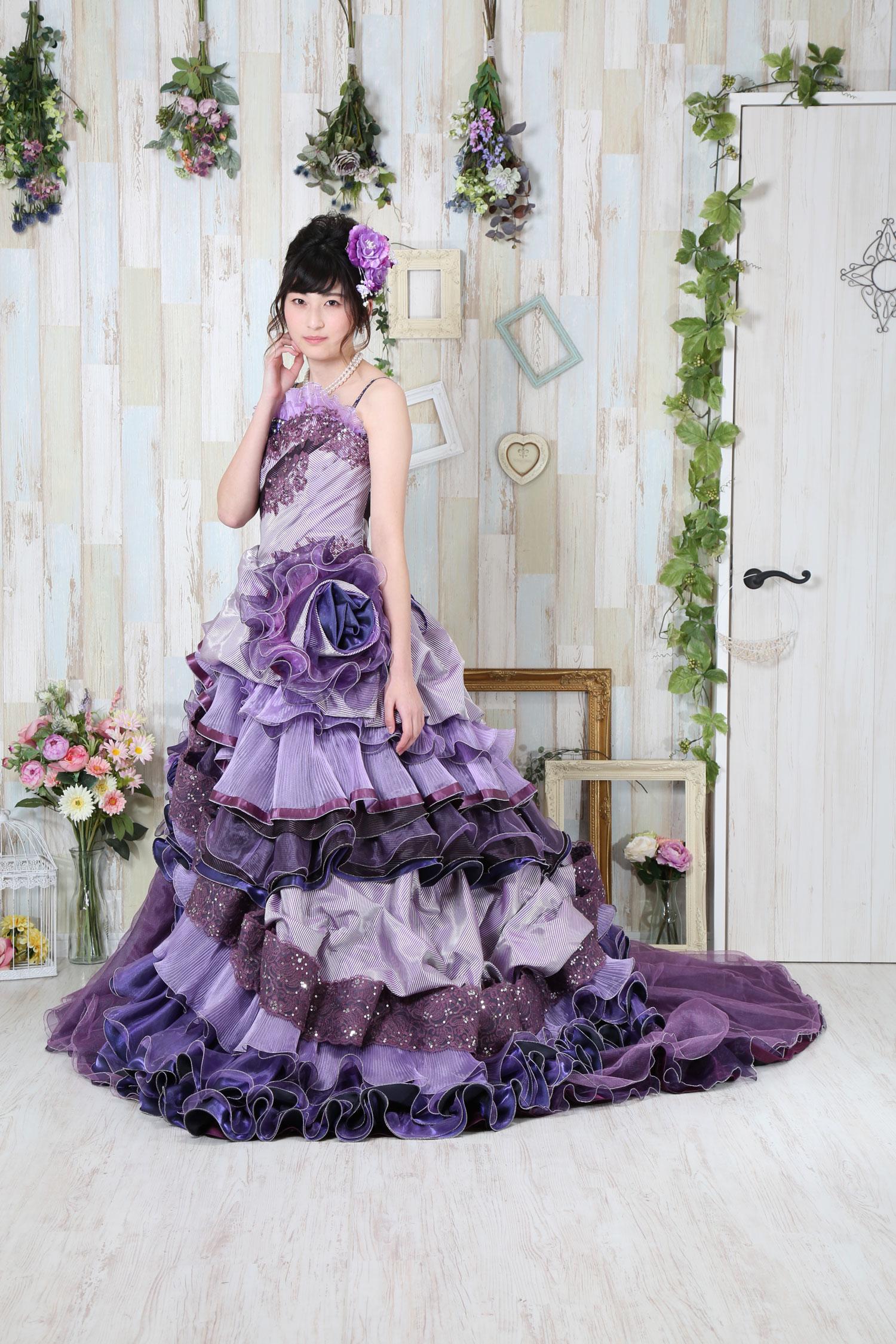 ★20180211-ドレス衣装撮影_202
