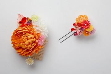 20180921 真丞 物撮り 髪飾り_023