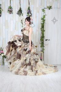 20180211 ドレス衣装撮影_249