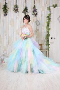 20180211 ドレス衣装撮影_154 - コピー